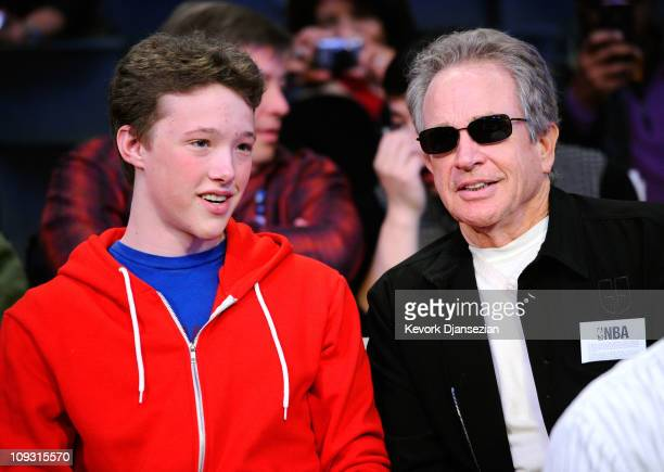Benjamin Beatty Stock Photos and Pictures   Getty Images