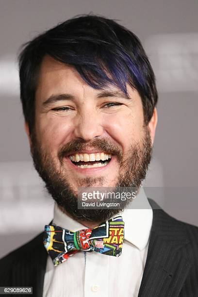Wil Wheaton Stock Photos and Pictures | Getty Images