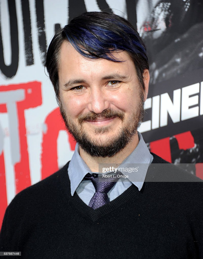 Wil Wheaton | Getty Images