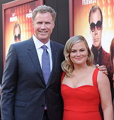 "Premiere Of Warner Bros. Pictures' ""The House"" -..."