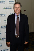 Actor Will Ferrell attends Jhpiego's 'Laughter Is The Best Medicine' at the Beverly Wilshire Four Seasons Hotel on May 23 2016 in Beverly Hills...