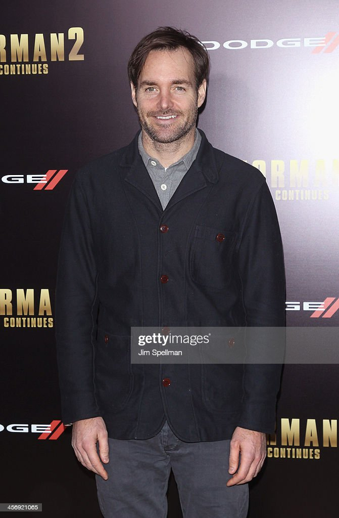 """Anchorman 2: The Legend Continues"" U.S. Premiere"