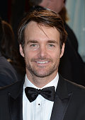 Actor Will Forte attends the Oscars held at Hollywood Highland Center on March 2 2014 in Hollywood California