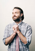 Actor Will Forte poses for a portrait at the 'For Your Consideration Event' Hosted By IFC FOX And HBO at the Samuel Goldwyn Theater for The Wrap on...