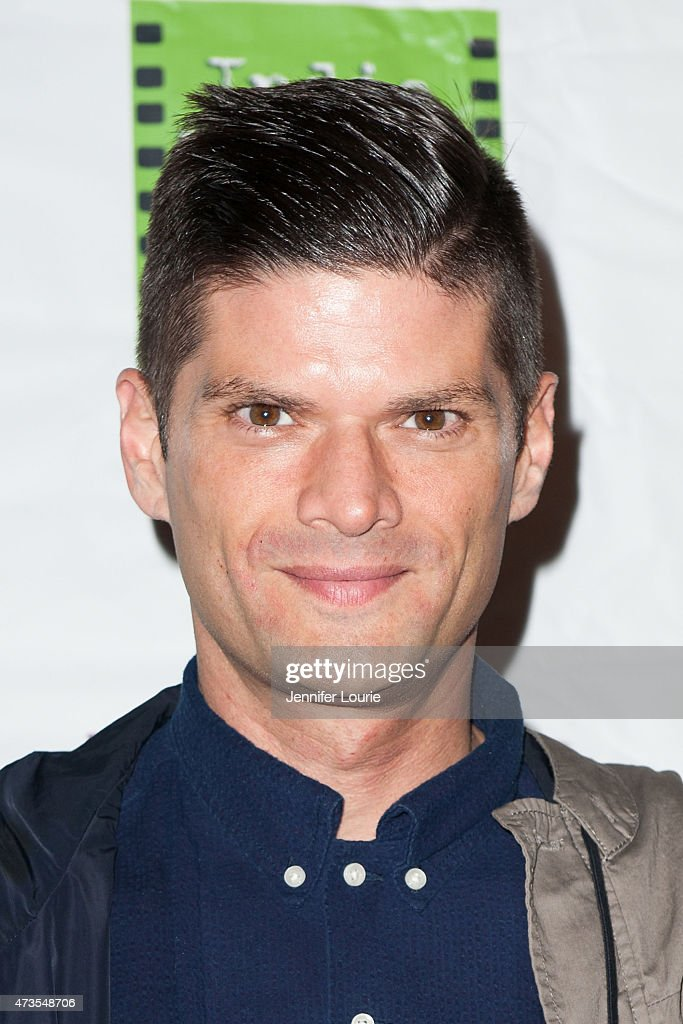 """Premiere Of Indie Rights' """"Miles To Go"""" - Arrivals"""