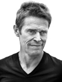 Willem Dafoe, Self Assignment,