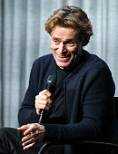 "SAG-AFTRA Foundation Conversations Screening Of ""At..."