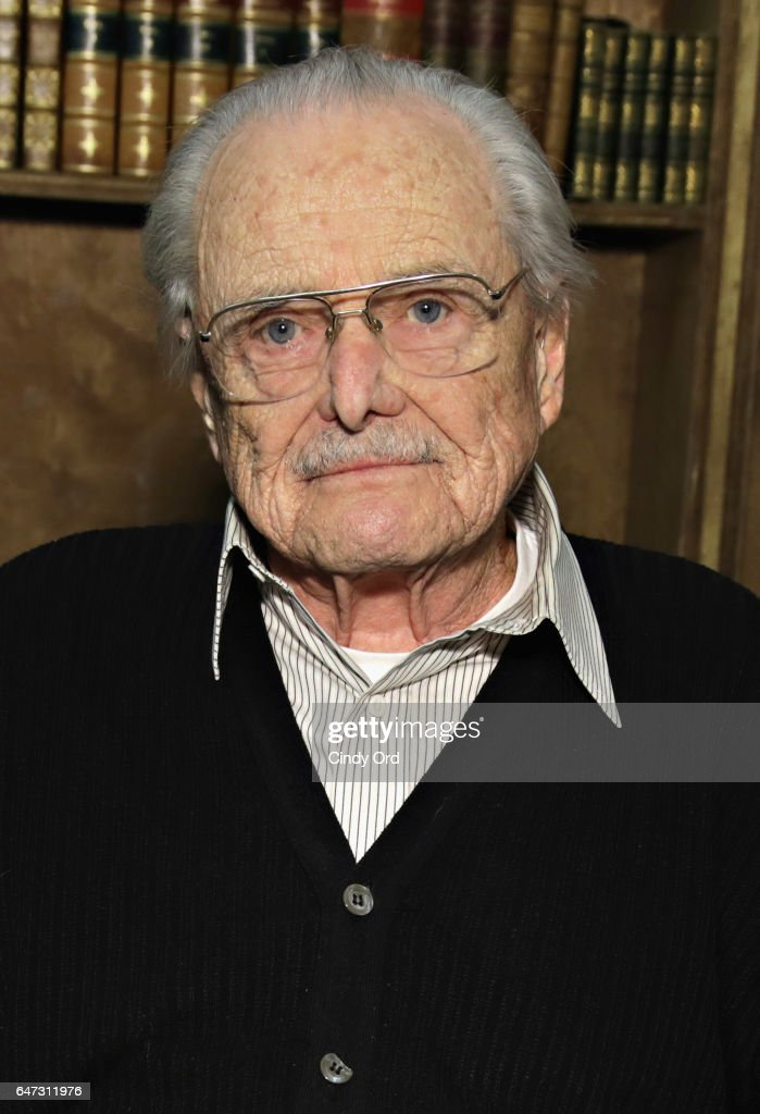 william daniels movies and tv showswilliam daniels artist, william daniels instagram, william daniels photographer, william daniels painter, william daniels, william daniels actor, william daniels kitt, william daniels art, william daniels marvel, william daniels victorian artist, william daniels dead, william daniels net worth, william daniels girl meets world, william daniels imdb, william daniels 2015, william daniels age, william daniels grey anatomy, william daniels twitter, william daniels movies and tv shows, william daniels interview