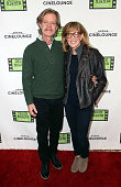 """Premiere Of Indie Rights' """"Confessions Of A Teenage..."""