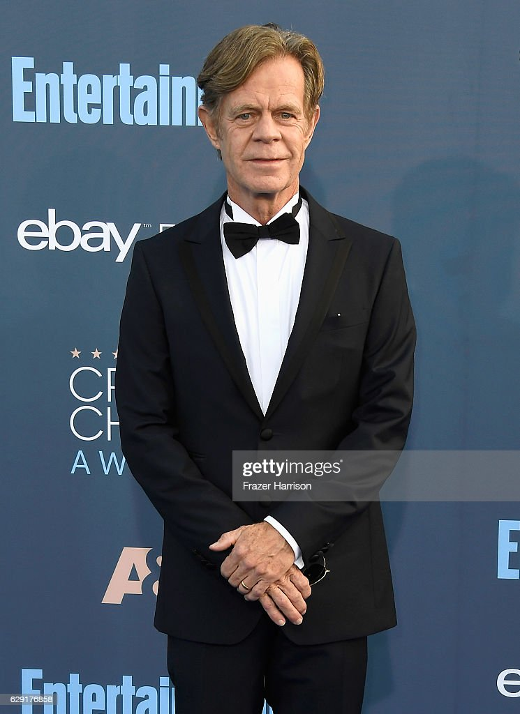 actor-william-h-macy-attends-the-22nd-annual-critics-choice-awards-at-picture-id629176858