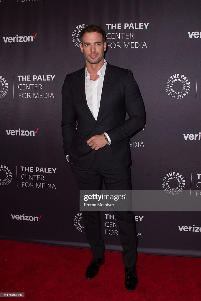 The Paley Center for Media's Hollywood Tribute to Hispanic Achievements in Television