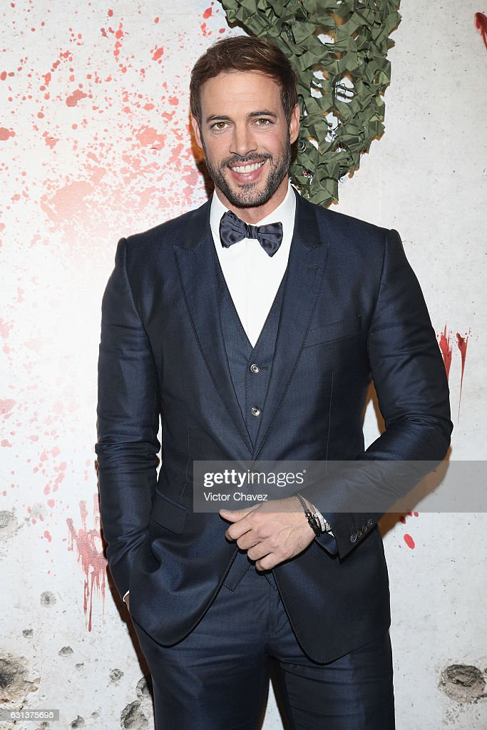 """""""Resident Evil: The Final Chapter"""" Mexico City Premiere - Red Carpet"""