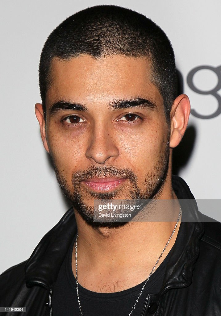 Actor <a gi-track='captionPersonalityLinkClicked' href=/galleries/search?phrase=Wilmer+Valderrama&family=editorial&specificpeople=202028 ng-click='$event.stopPropagation()'>Wilmer Valderrama</a> attends the premiere of The Weinstein Company's 'Bully' at the Mann Chinese 6 on March 26, 2012 in Los Angeles, California.