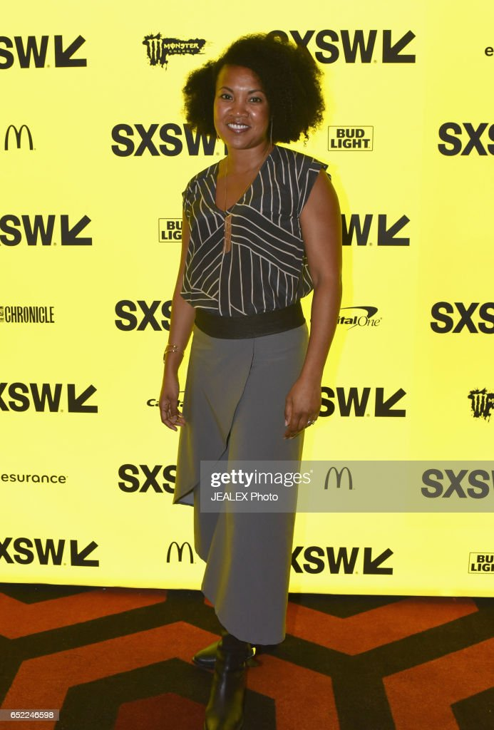 """Lucky"" Premiere - 2017 SXSW Conference and Festivals"