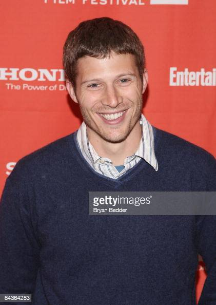Dare movie zach gilford threesome opinion very
