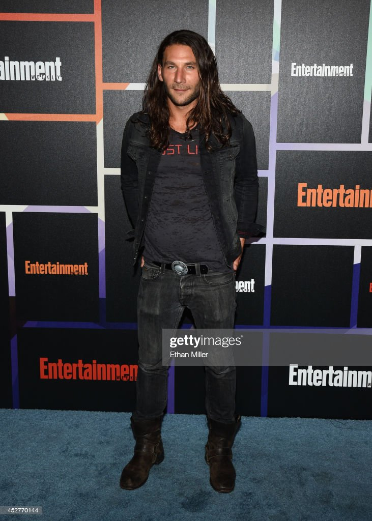 zach mcgowan astrology