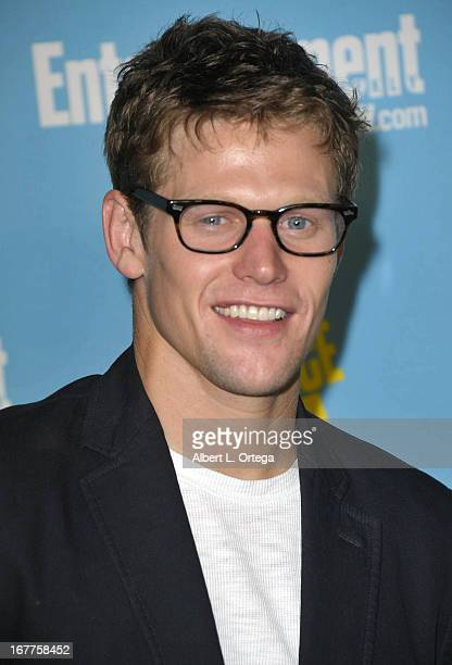 zach roerig - photo #29