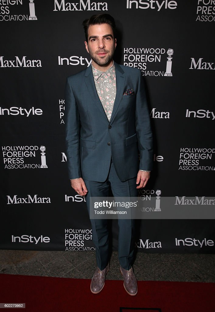 actor-zachary-quinto-attends-the-hollywood-foreign-press-association-picture-id602273952