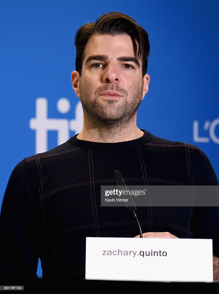 actor-zachary-quinto-speaks-onstage-at-snowden-press-conference-the-picture-id601787700