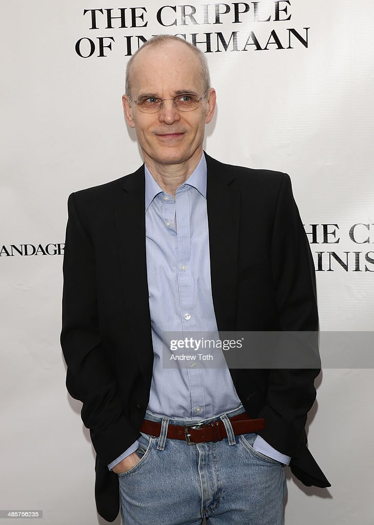 Zeljko Ivanek And Glenn Close Hookup