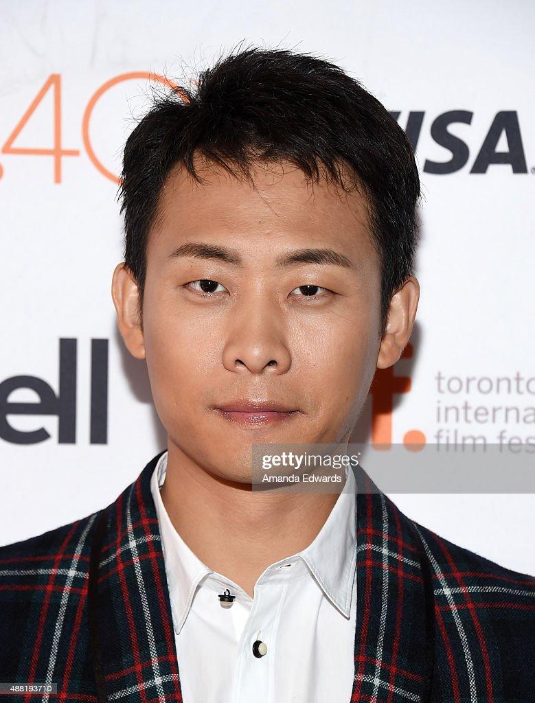 "2015 Toronto International Film Festival - ""The Promised Land"" Photo Call"