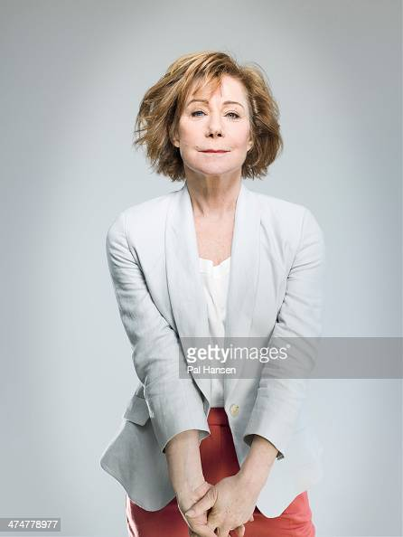Zoe Wanamaker nude (38 images) Ass, Instagram, see through