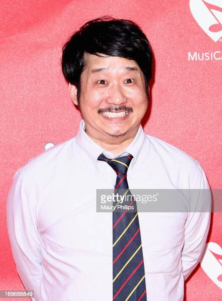 how tall is bobby lee