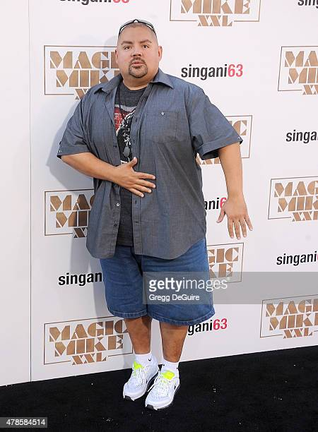 Gabriel Iglesias Tour Michigan