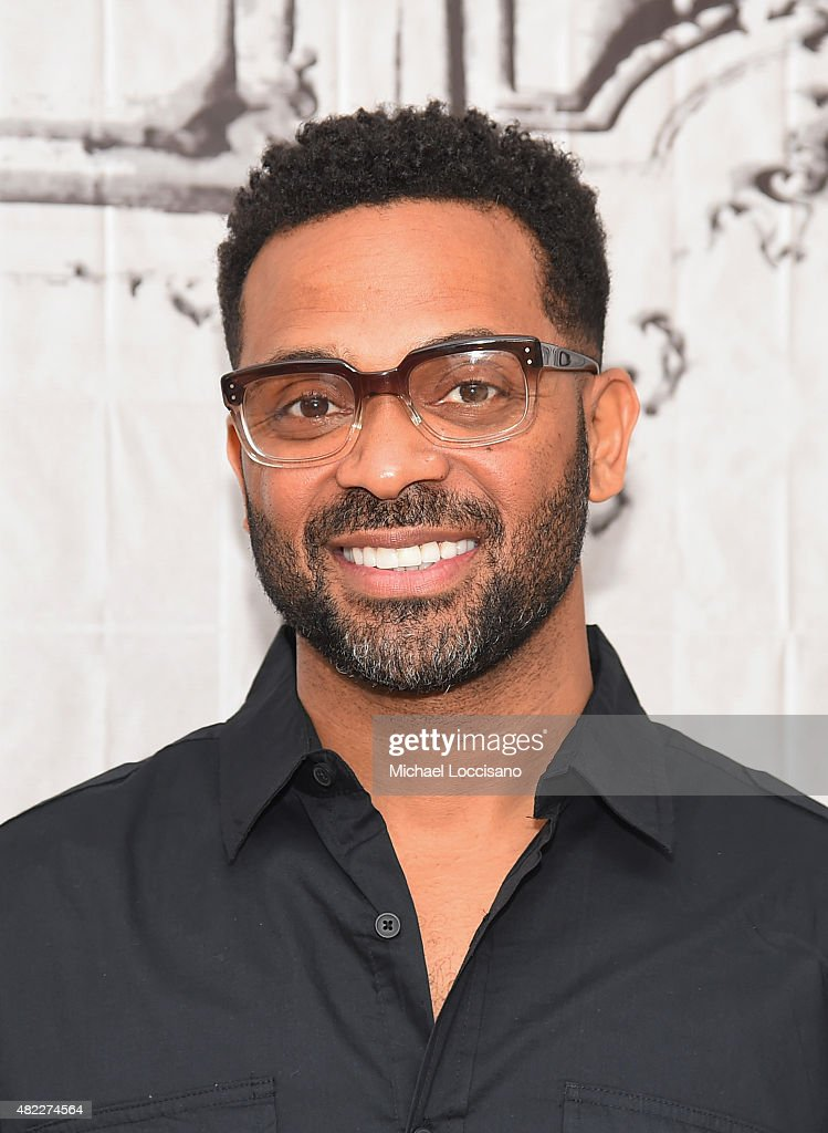 mike epps omar eppsmike epps movies, mike epps net worth, mike epps height, mike epps wiki, mike epps instagram, mike epps films, mike epps rap, mike epps stand up, mike epps omar epps, mike epps eminem, mike epps meet the black, mike epps, mike epps tickets, mike epps new movie, mike epps imdb, mike epps youtube, mike epps netflix, mike epps comedy tour, mike epps family, mike epps the cuddler