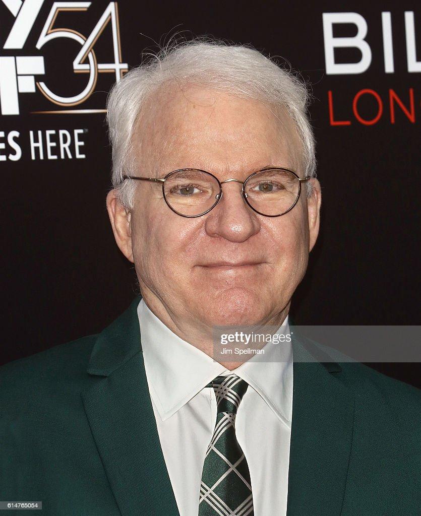 """54th New York Film Festival - """"Billy Lynn's Long Halftime Walk"""""""