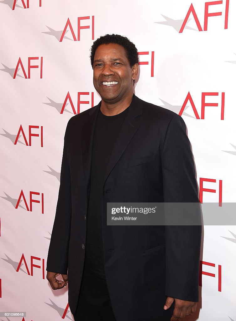 actordirector-denzel-washington-attends-the-17th-annual-afi-awards-at-picture-id631096648