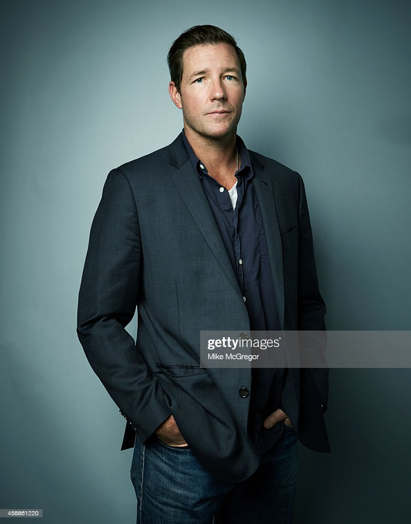 edward burns movies