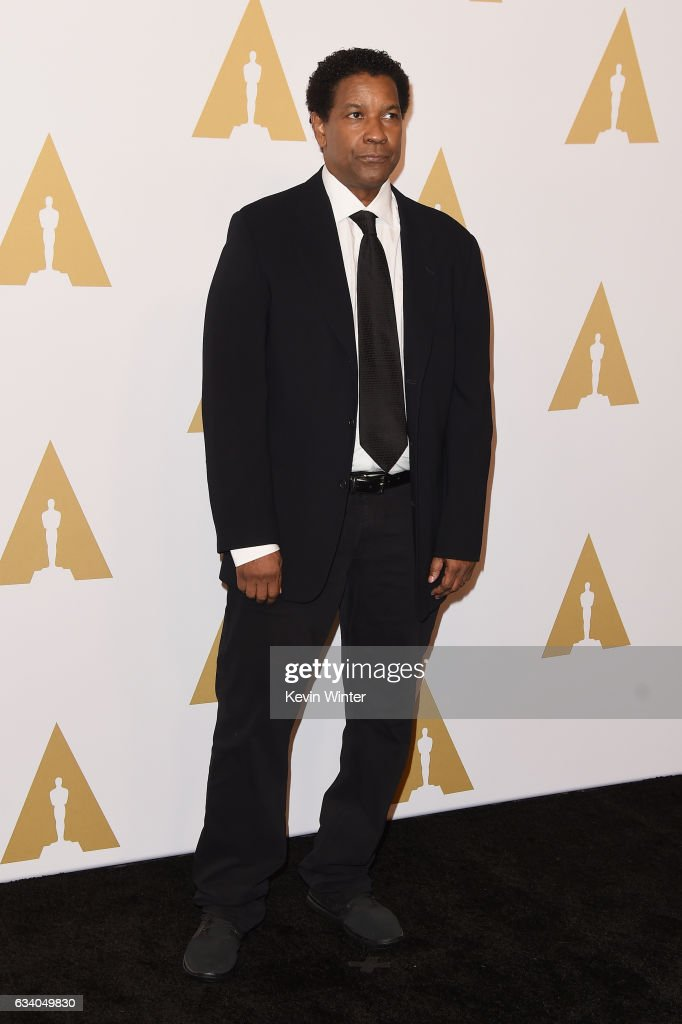 actorfilmmaker-denzel-washington-attends-the-89th-annual-academy-picture-id634049830