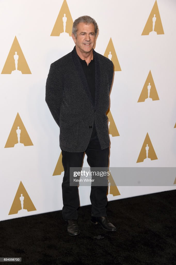 actorfilmmaker-mel-gibson-attends-the-89th-annual-academy-awards-at-picture-id634058700
