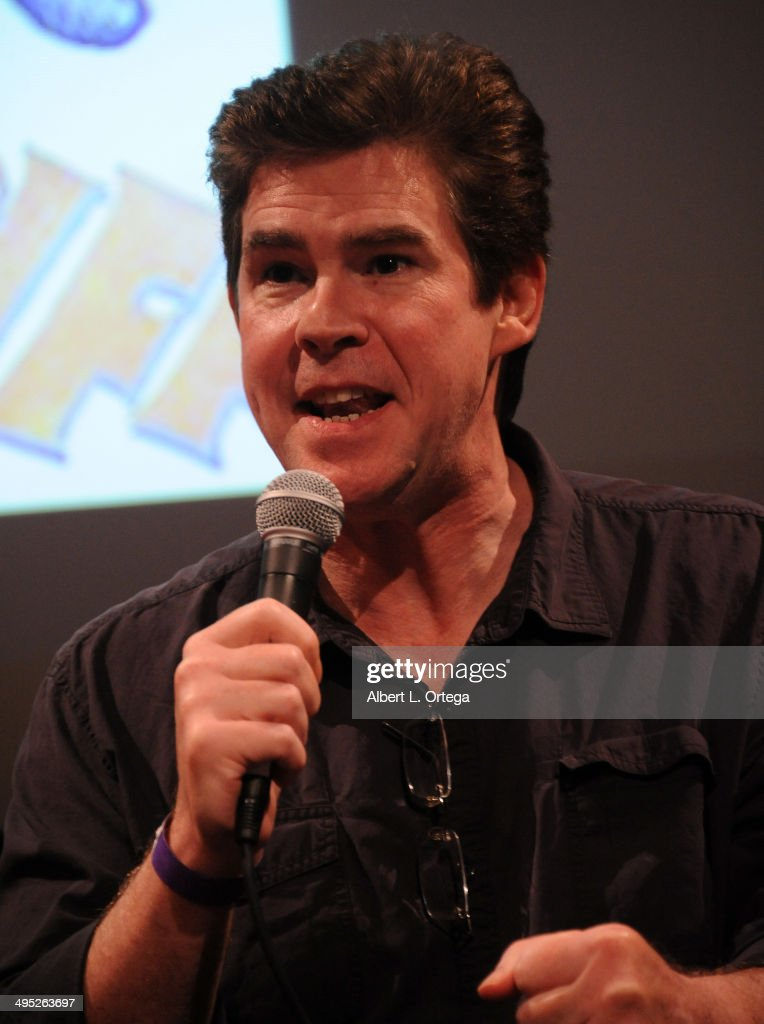 ralph garman arnold schwarzeneggerralph garman al pacino, ralph garman arnold schwarzenegger, ralph garman twitter, ralph garman family guy, ralph garman net worth, ralph garman wiki, ralph garman instagram, ralph garman tusk, ralph garman and kevin smith, ralph garman a million ways to die, ralph garman creepy clown, ralph garman sharktopus, ralph garman wikipedia, ralph garman ed wynn, ralph garman wife, ralph garman tragedy, ralph garman imdb, ralph garman kroq, ralph garman agent carter, ralph garman bruce willis