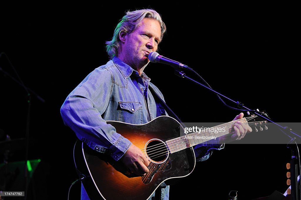 Image result for jeff bridges musician