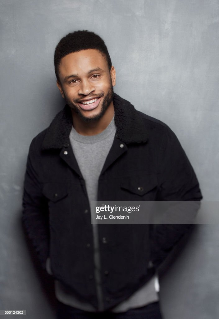 nnamdi asomugha and kerry washington wedding pictures