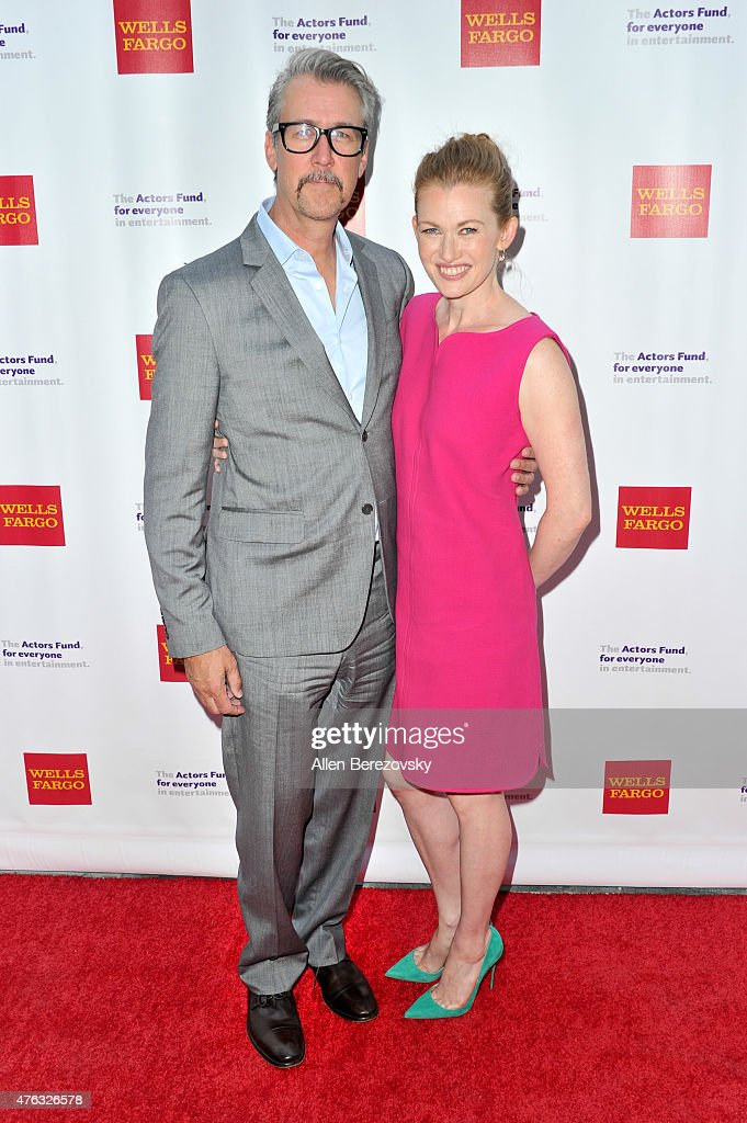 The Actors Fund's 19th Annual Tony Awards Viewing Party