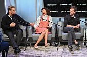 SiriusXM's Town Hall With The Cast Of Motherless...