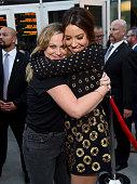 """Los Angeles Premiere - """"Ingrid Goes West"""""""