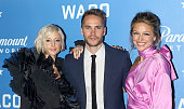 """""""Waco"""" World Premiere"""