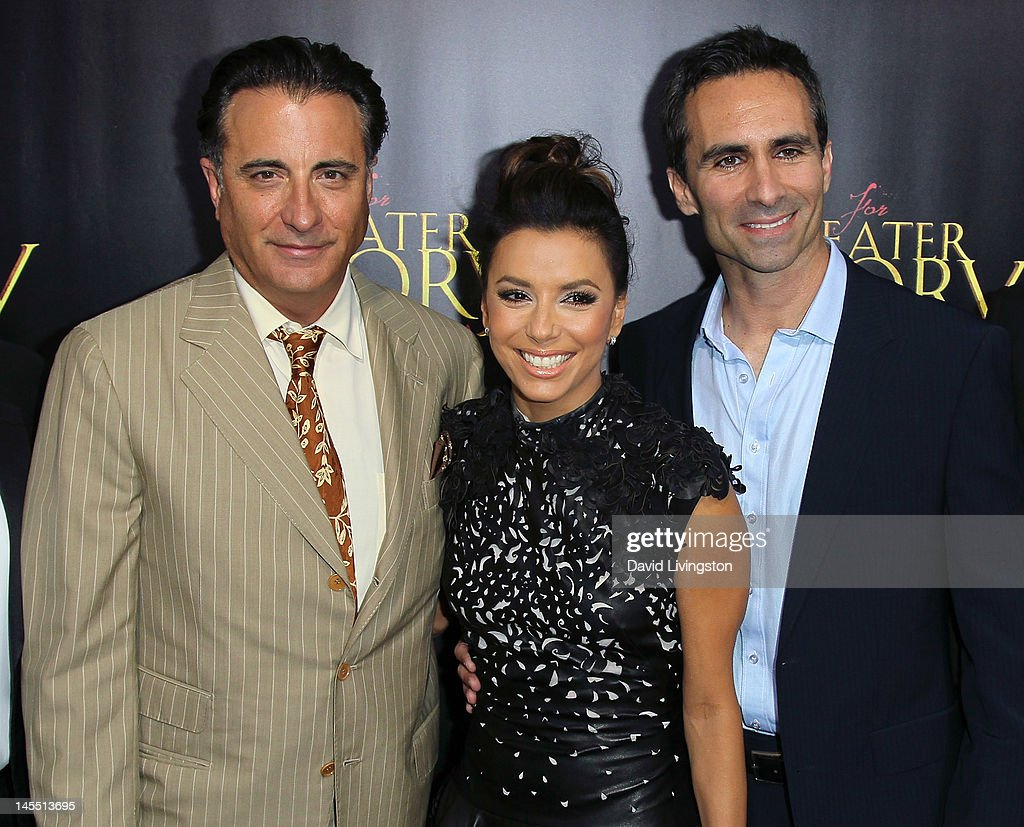"""Premiere Of ARC Entertainment's """"For Greater Glory"""" - Arrivals"""