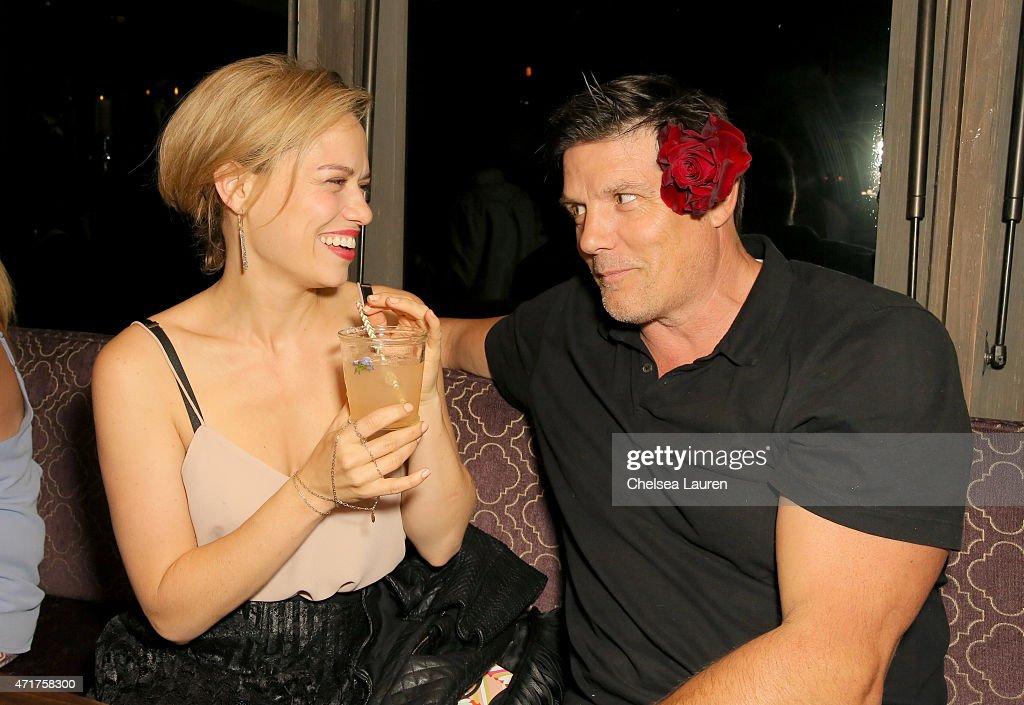 Bethany joy lenz and paul johansson dating