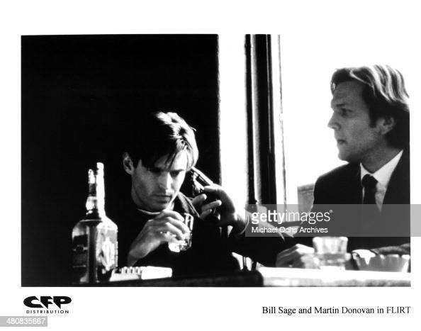 flirt 1995 movie online