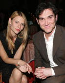 Actors Billy Crudup and Claire Danes attend the Seeds Of Peace Annual Gala which raises money to fund leadership programs for young people from...