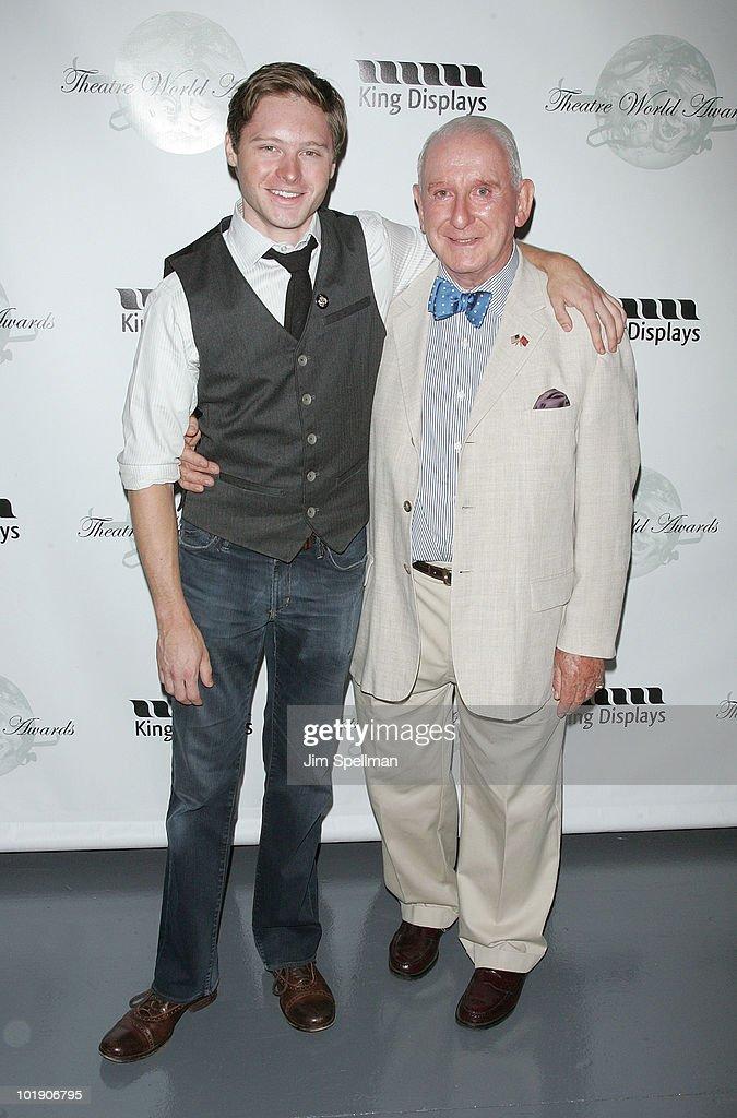 66th Annual Theatre World Awards