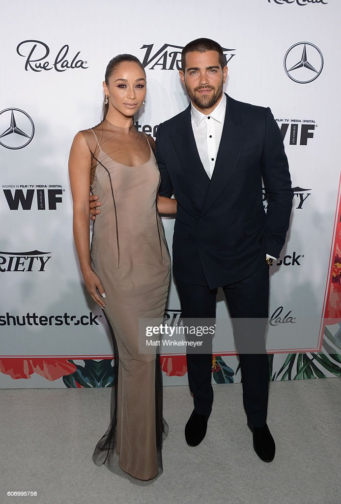 actors-cara-santana-and-jesse-metcalfe-attend-variety-and-women-in-picture-id606995758