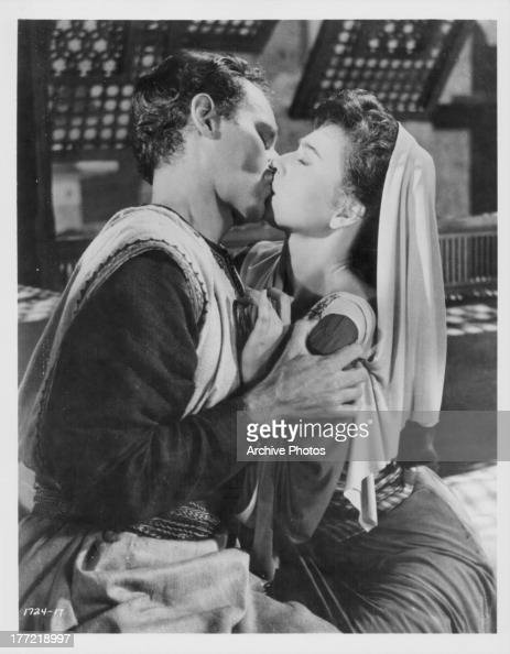 ben hur stock photos and pictures getty images