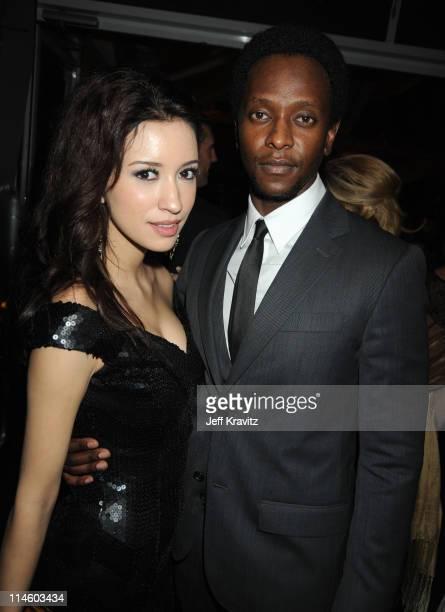 Black man dating site uk
