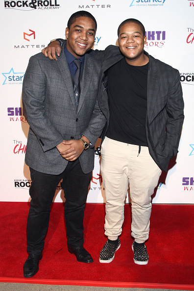 Christopher Massey Actor Stock Photos and Pictures | Getty ...